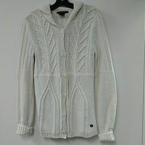 M Calvin Klein Sweater